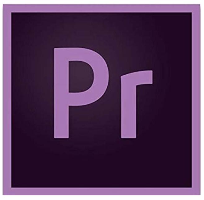 Adobe Premiere Pro || The Loewn Rangers || Gear Box