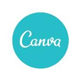 Canva || The Loewn Rangers || Gear Box