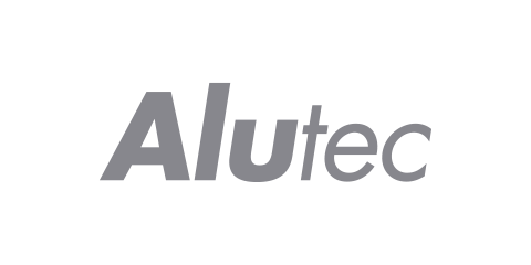 Alutec.png