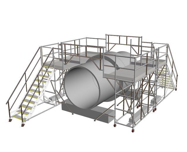CAD-3.jpg