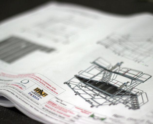 CAD-4.jpg