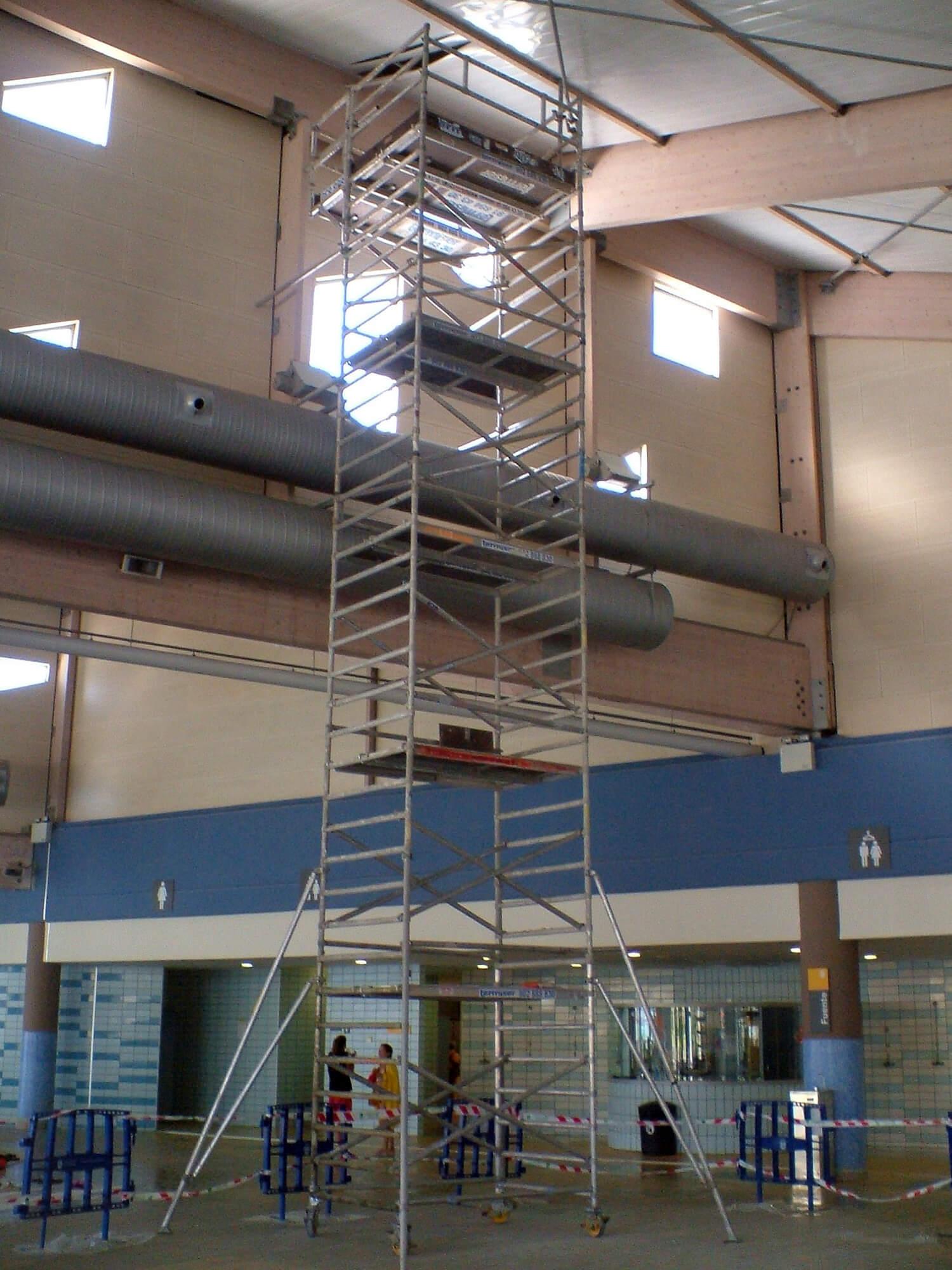 Scaffolding-Tower-04.jpg