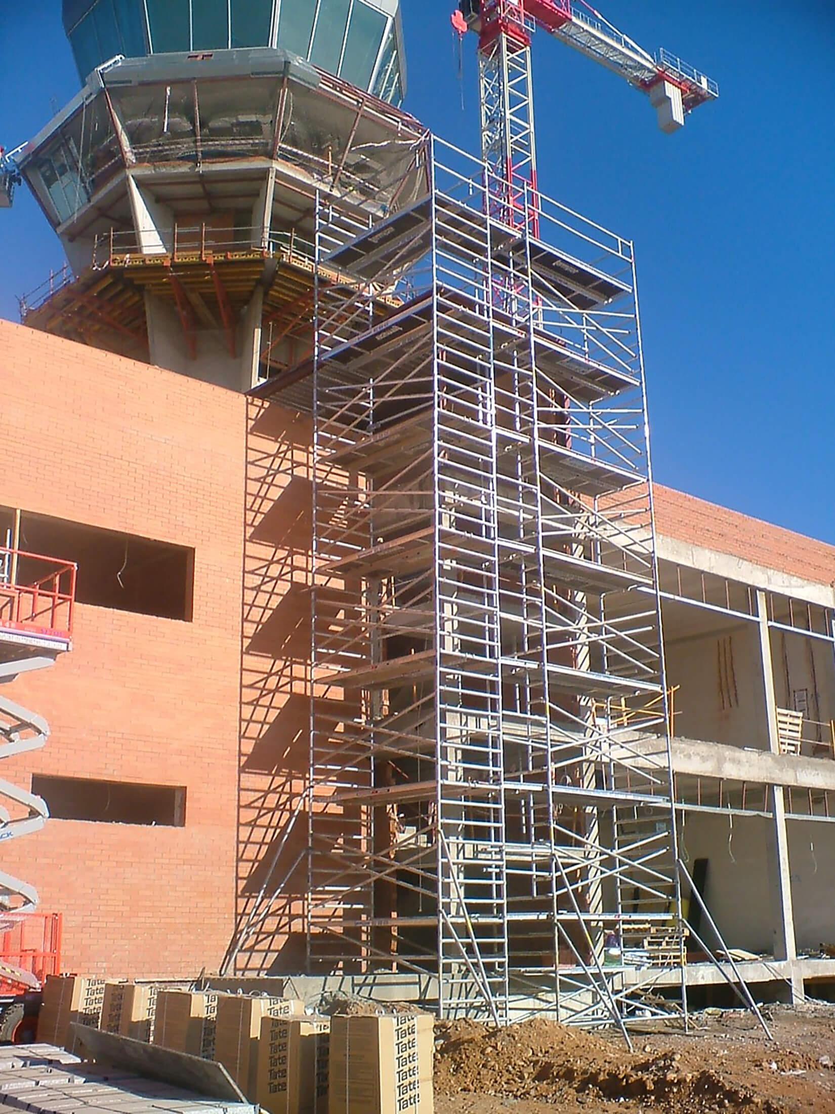 Scaffolding-Tower-03.jpg