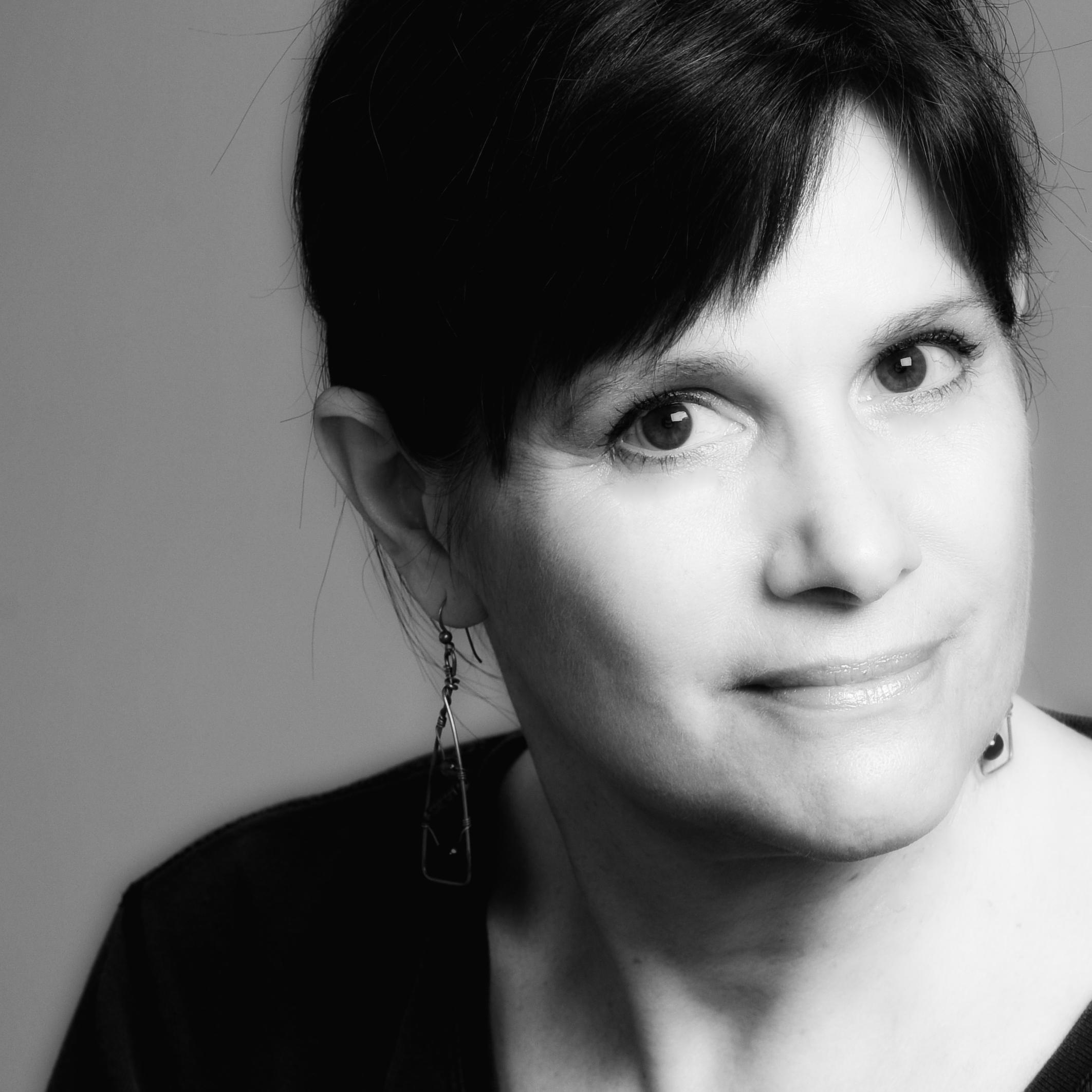 Laurie McCants.jpg