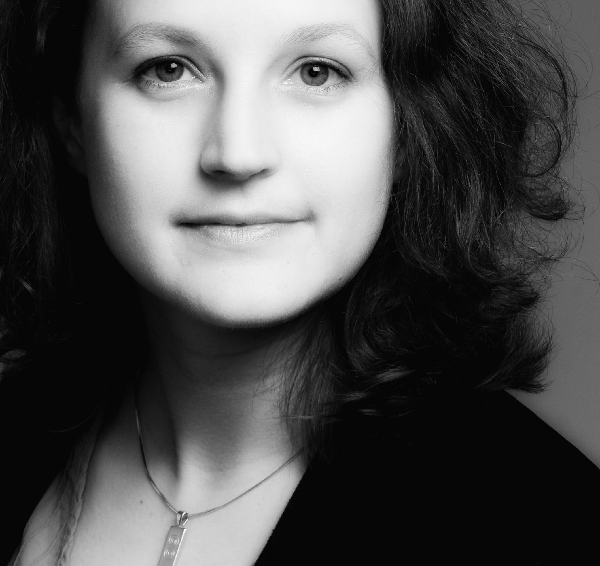 Cassandra Pisieczko (2).jpg