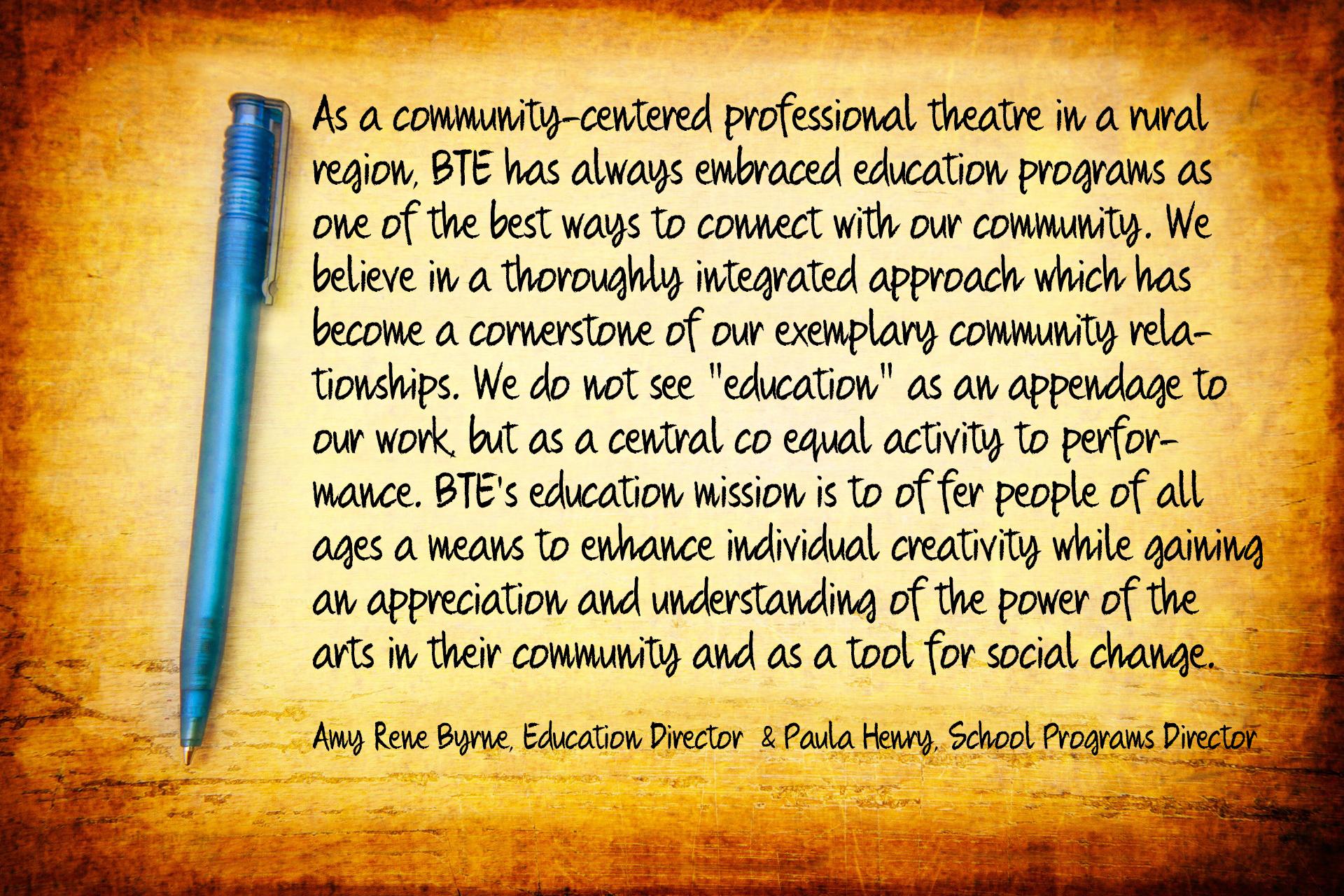 Education Note.jpg