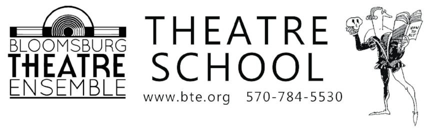 Maill Sign Theatre School Small.jpg