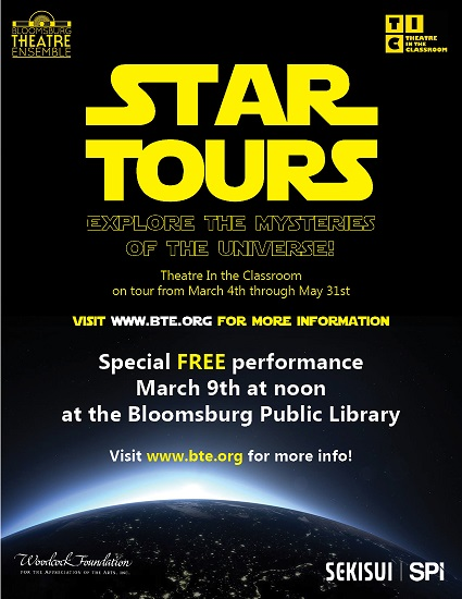 Star Tours Flyer updated background library preview SMALL.jpg