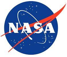 NASA stands for the National Aeronautics and Space Administration. Founded in 1958, NASA's structure was unique to other space programs because it was, and still is, a civilian run agency. Early in its history, this meant that scientists were able to easily share and collaborate on research without heavy military or government involvement— the complete opposite of the soviet space program. NASA has led many important space missions and is headquartered in Washington, D.C. But don't worry, it has centers all over America and Several are open to visitors!More Info - NASA