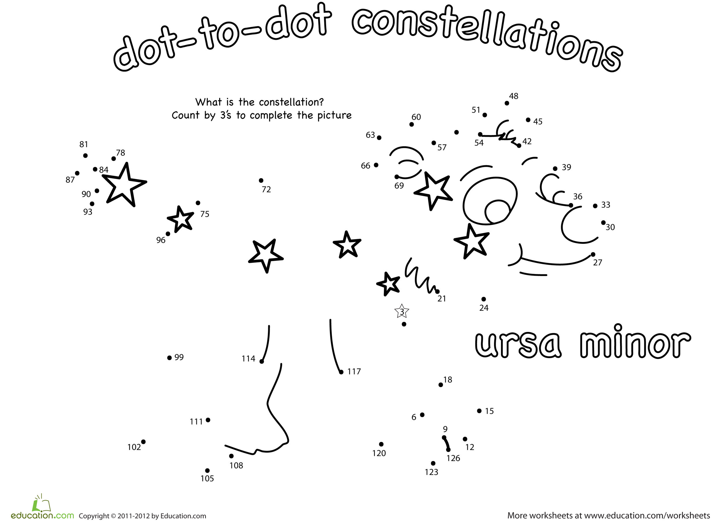 Constellation 2.jpg