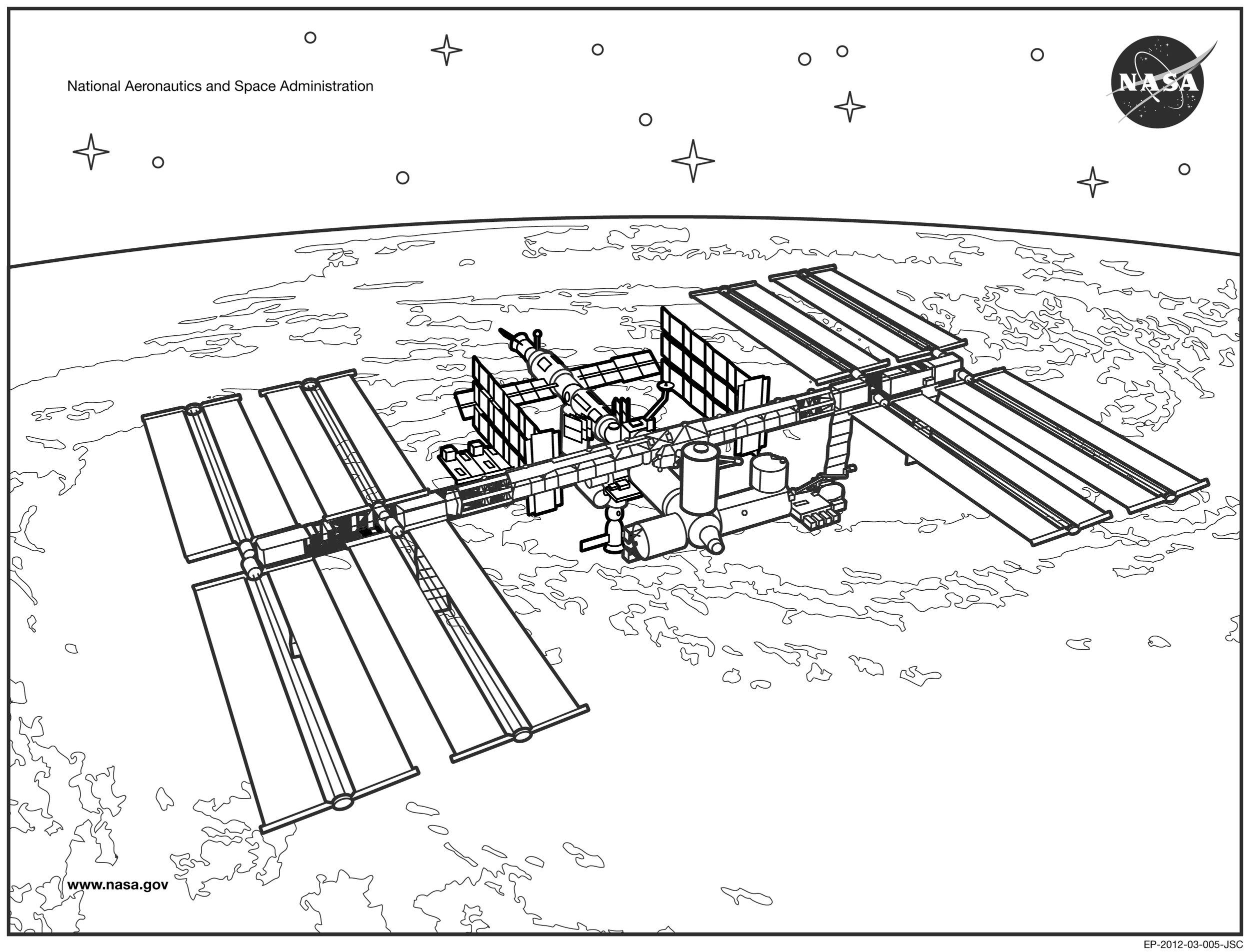 International Space Station Coloring SHeet.jpg