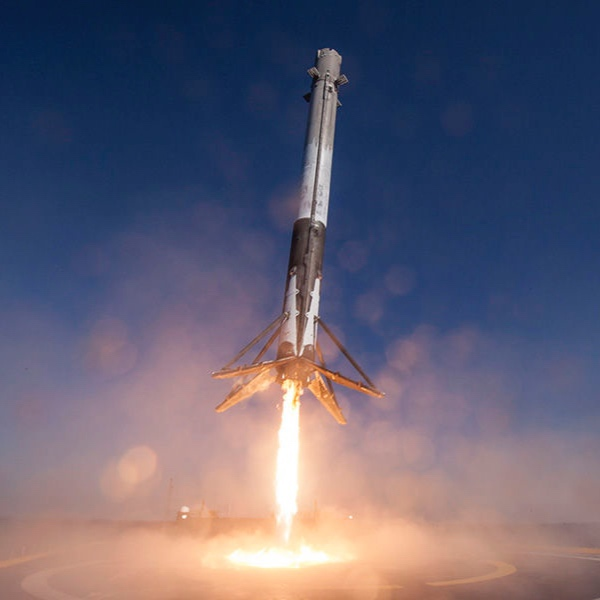 Billionaire Elon Musk founded SpaceX in 2002. It is a private company— which means they launch their own missions while also occasionally assisting on NASA missions. For example, SpaceX launched a mission to carry cargo to and from the International Space Station. The overall mission of the company is to achieve interplanetary travel. Elon Musk has large dreams of bringing people to Mars. In order to achieve this goal, SpaceX is perfecting reusable launch vehicles. Just like any space expedition, SpaceX has had many failures and successes along the way.More Info - Spacex