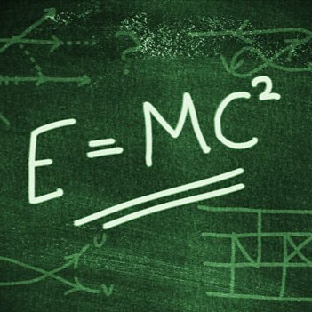 The equation E=(MC)^2 is arguably the most famous equation on the entire planet but it is not an easy theory to understand. This theory suggests that time and space are a single entity called spacetime. The laws of spacetime are the same for all of us on earth because we are all moving at the same speed through space; however, Einstein theorized that spacetime works differently for objects that are accelerating faster than we are. It is definitely more than a little confusing and that is why Einstein spent roughly 10 years trying to work out and prove his theory.MORE INFO - The Theory of Relativity