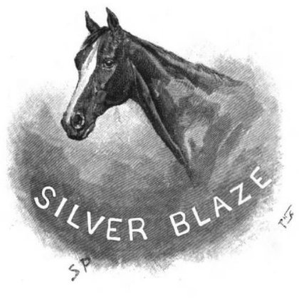 sherlock-holmes-the-adventure-of-the-silver-blaze.jpg
