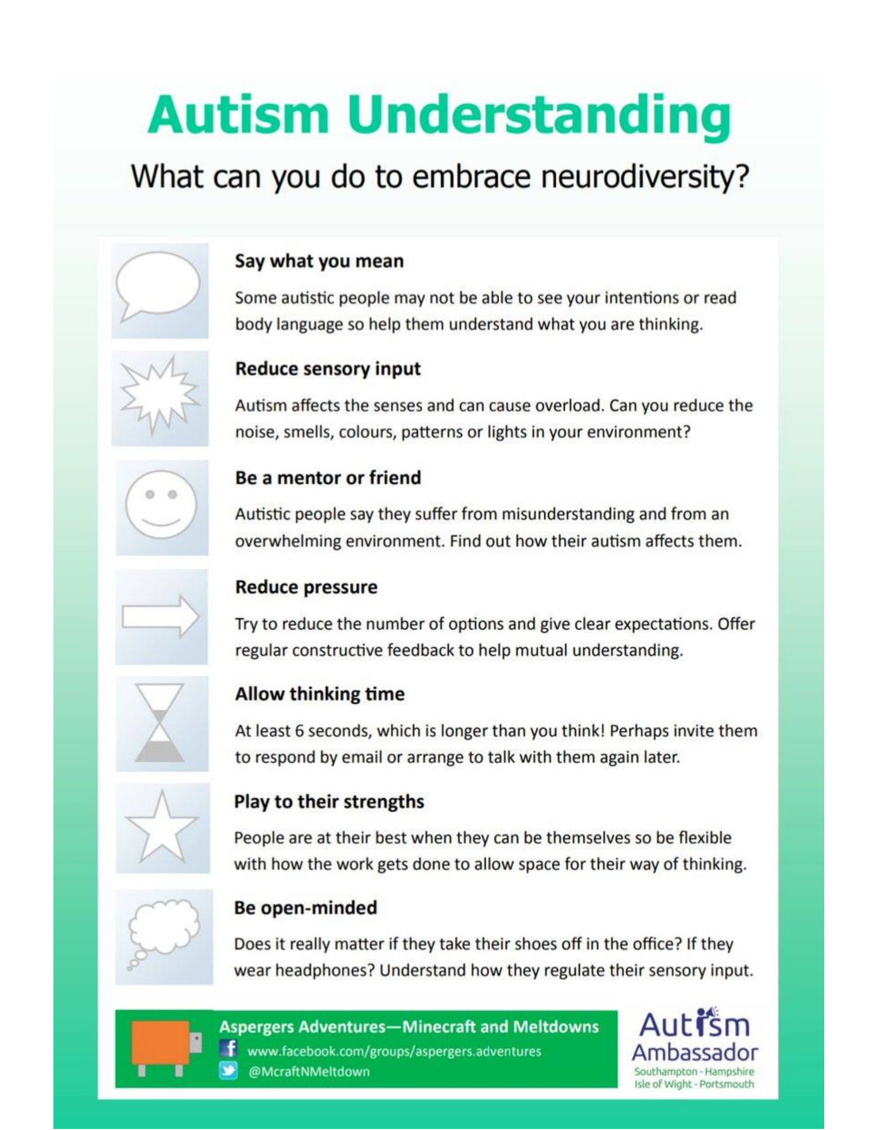 Autism Understanding - Embrace Neurodiversity - Google Docs-1.jpg