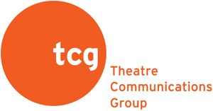 Blue Star Theatres is a program of Blue Star Families and Theatre Communications Group.