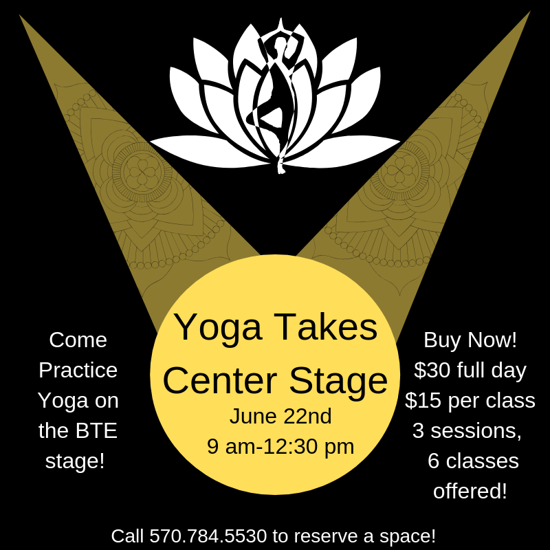 Yoga Takes Center Stage (2).png