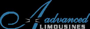 aadvanced_limousines_indianapolis.jpg