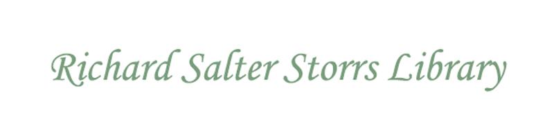 Storrs Library Logo.jpg