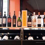 wine pic.jpeg