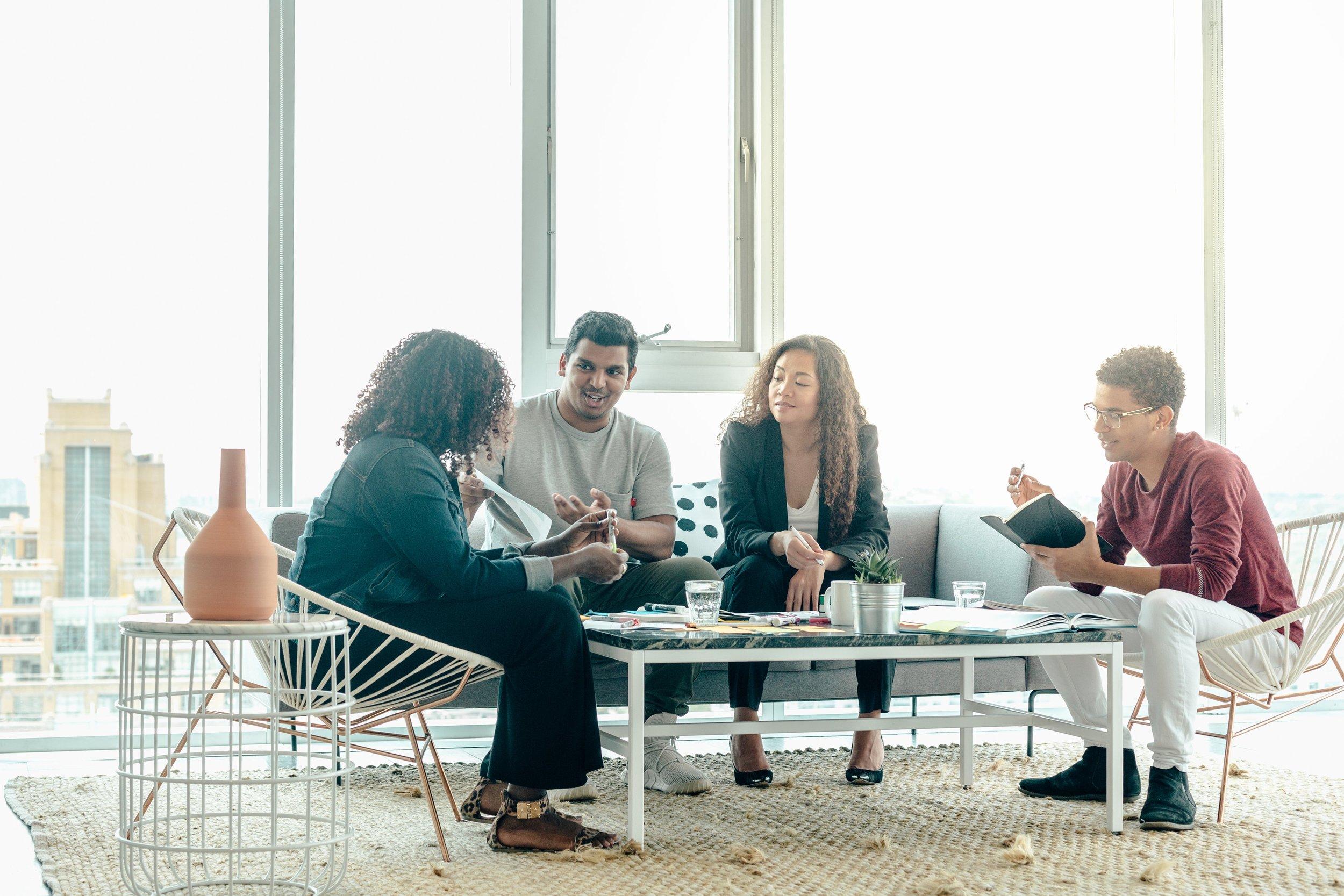 team-brainstorm-meeting-in-bright-sunny-office_4460x4460.jpg