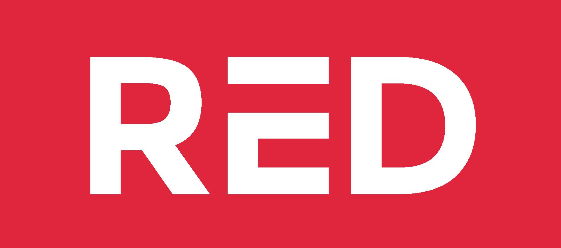 RED_logo-red_horizontal.png