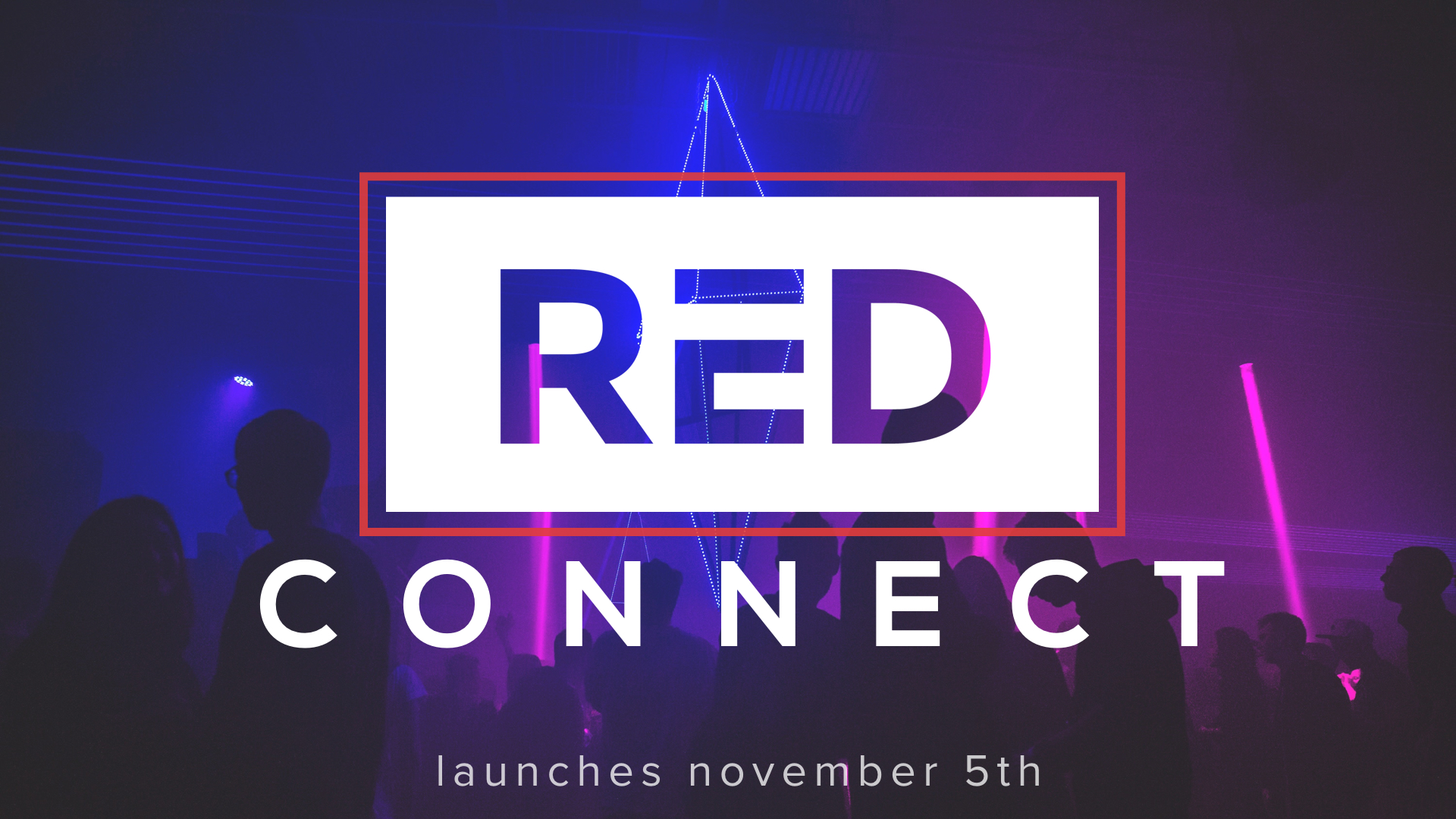 RED Connect.001.jpeg
