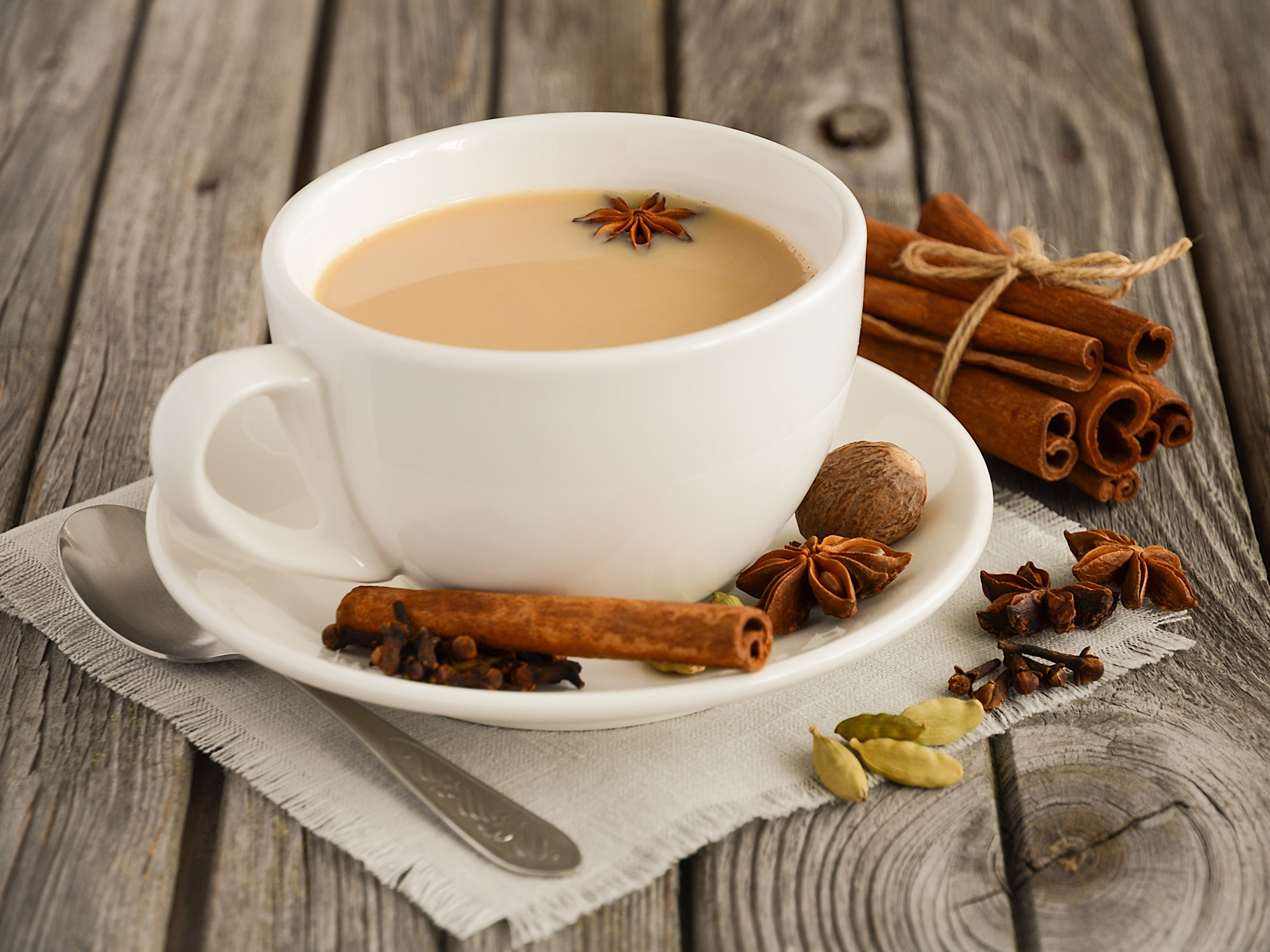 kitchen-kelley-homemade-chai-tea.jpg