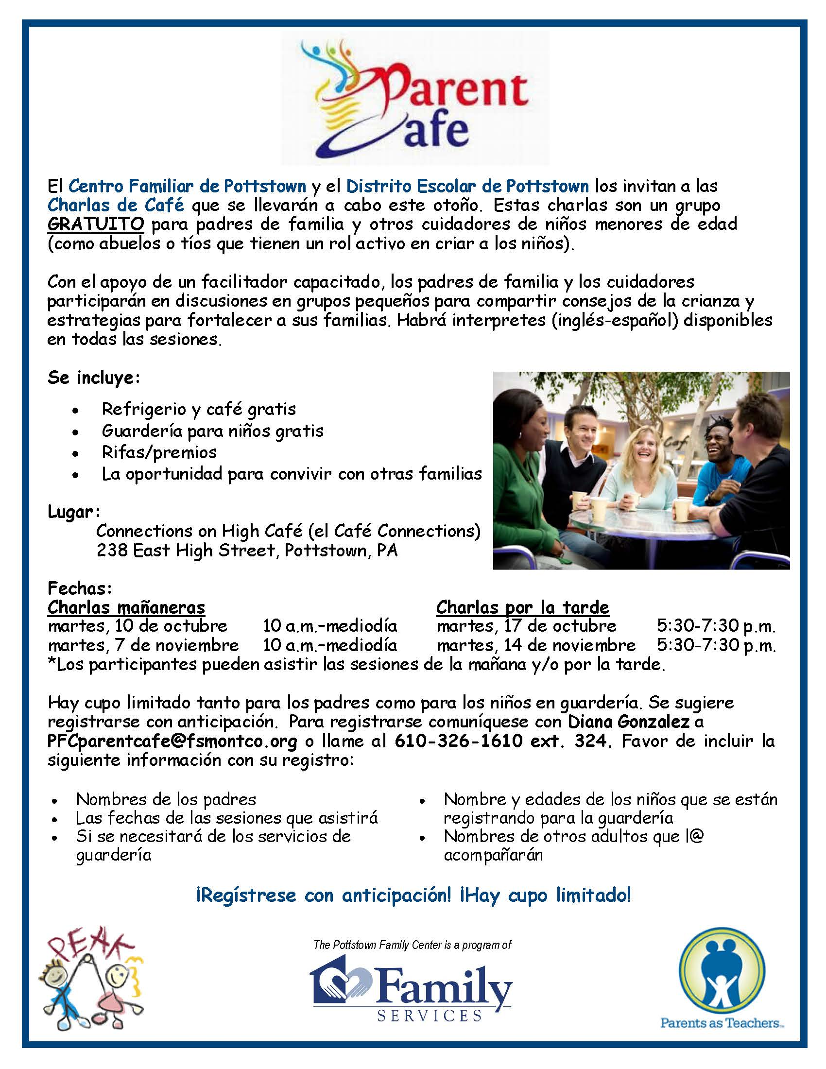 Parent Cafe flyer Fall 2017 Spanish.jpg