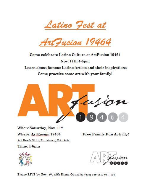 art fusion latino fest english.JPG