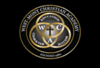 West-Mont Christian Academy Logo