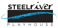 Steel River Playhouse Logo