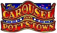 Carousel at Pottstown Logo