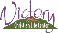 Victory Christian Life Center Logo