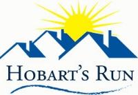 Hobarts Run Logo.png