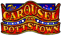 The Carousel at Pottstown logo.png