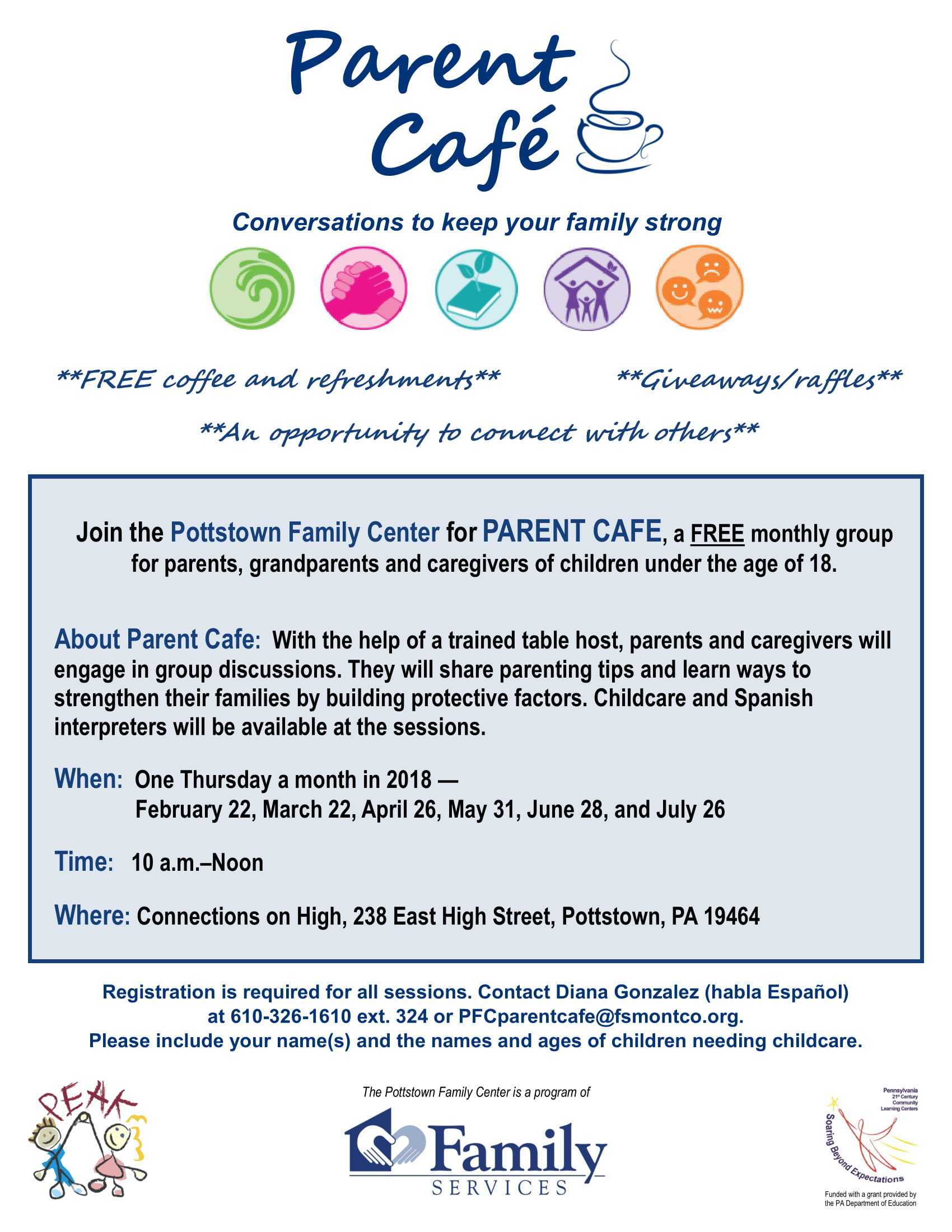 Parent Cafe Spring 2018 draft-1.jpg
