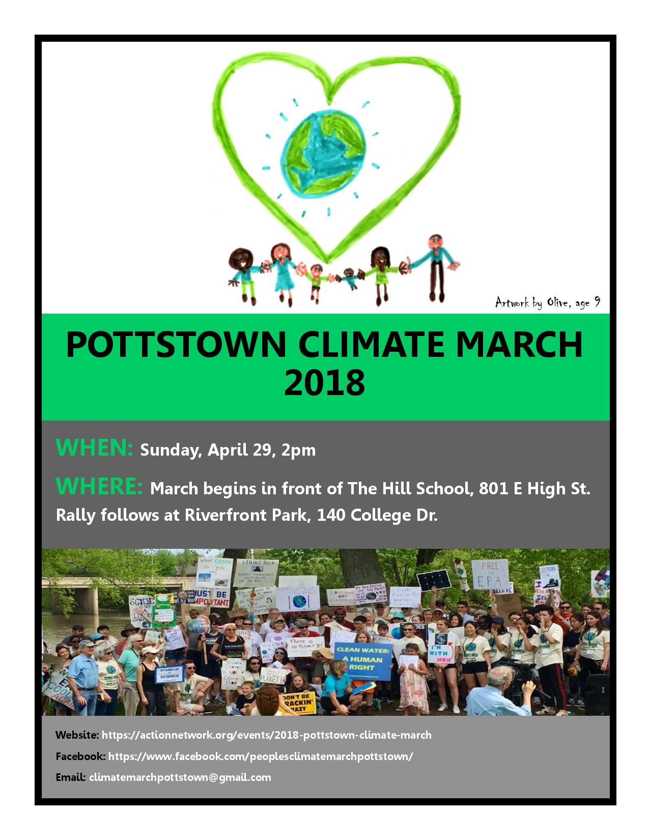 PottstownClimateMarch2018 flyer (1)-page-001.jpg