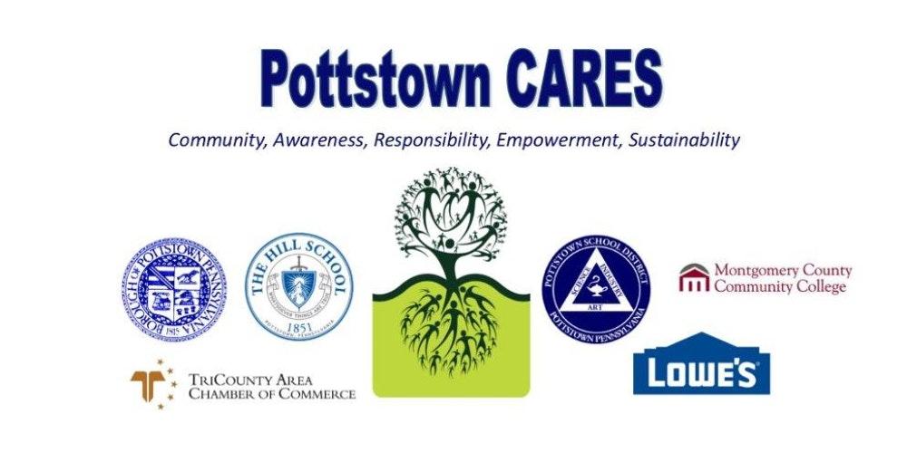 Pottstown CARES logo.jpg