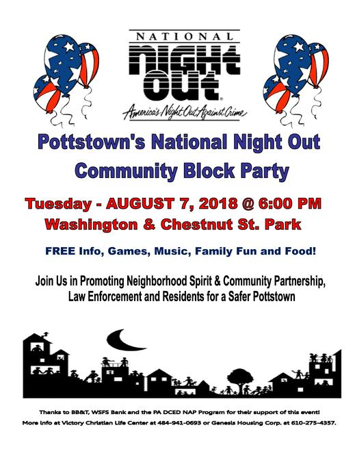 National Night Out Flyer 2018.jpg