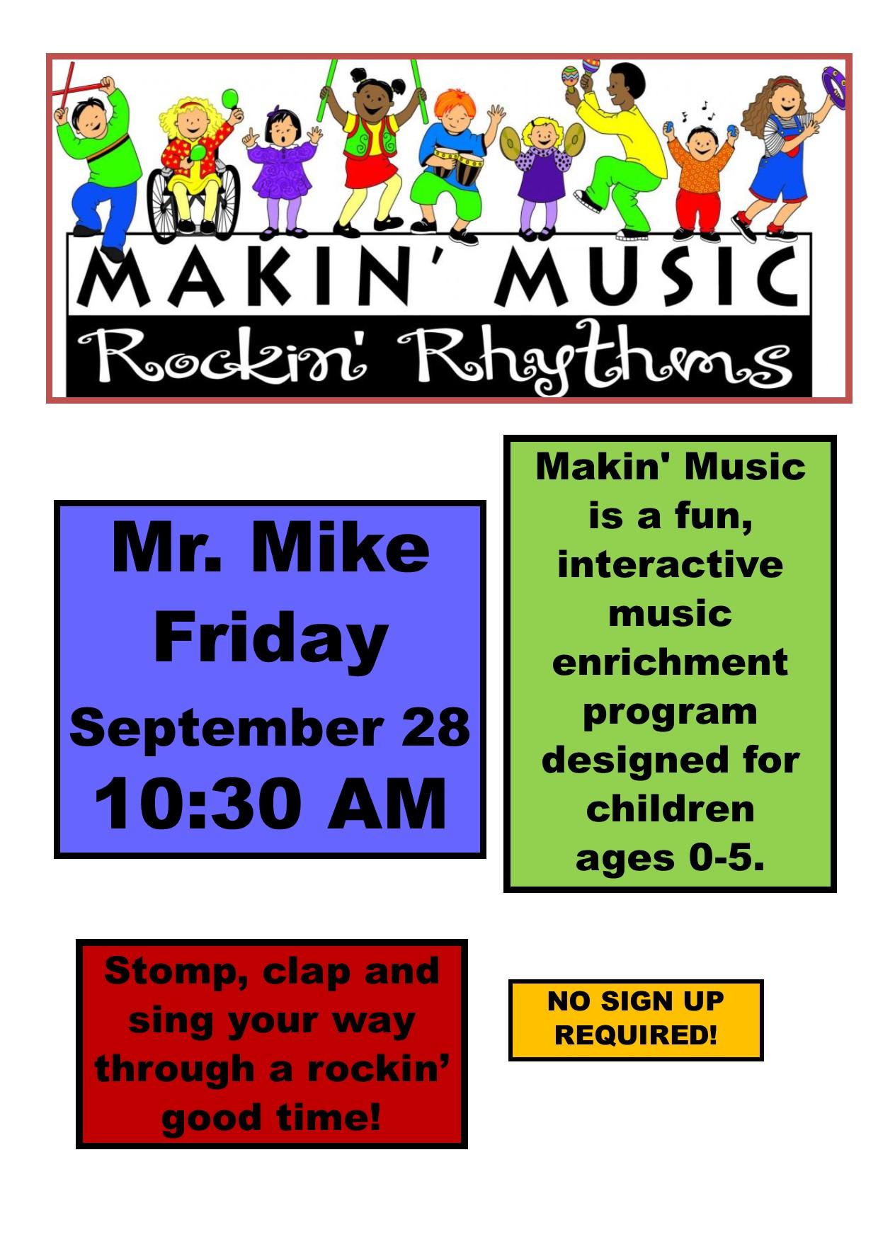 Mr Mike September.jpg