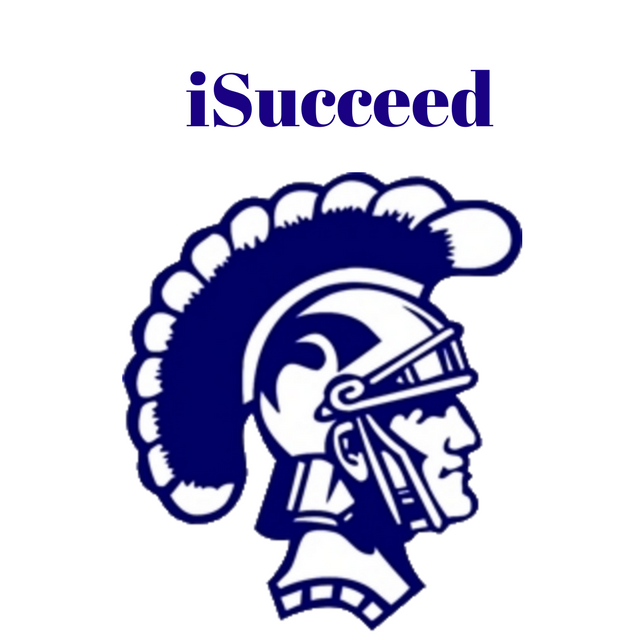 - iSucceed is an out of school time program offered in the Pottstown Middle School & High School.Visit us on Facebook!