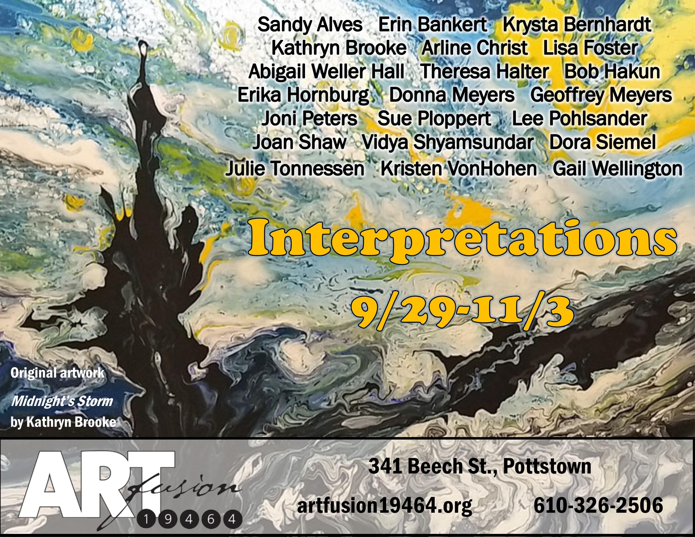 2018 interpretations show ad.jpg