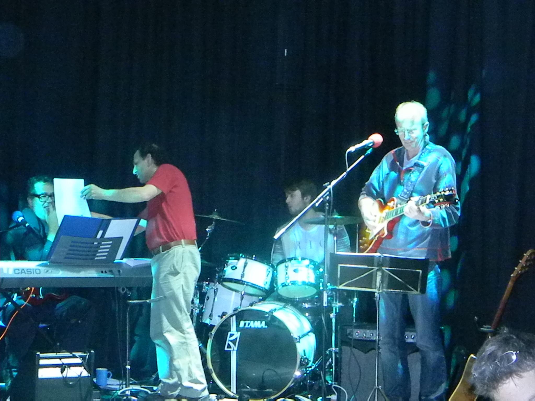 45RPM band rehearsal.jpg