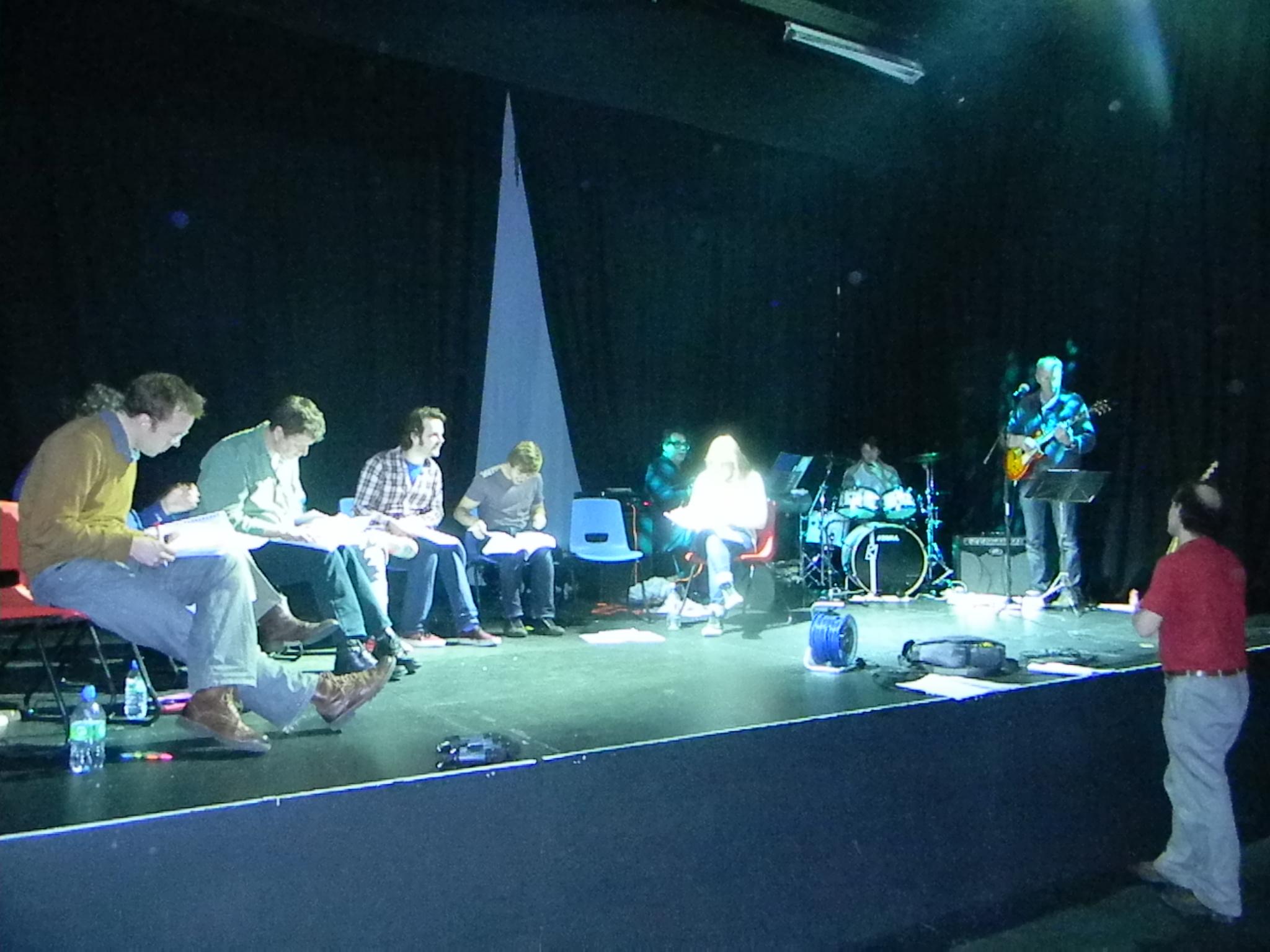 45RPM rehearsals.jpg