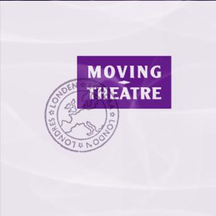 Moving Theatre
