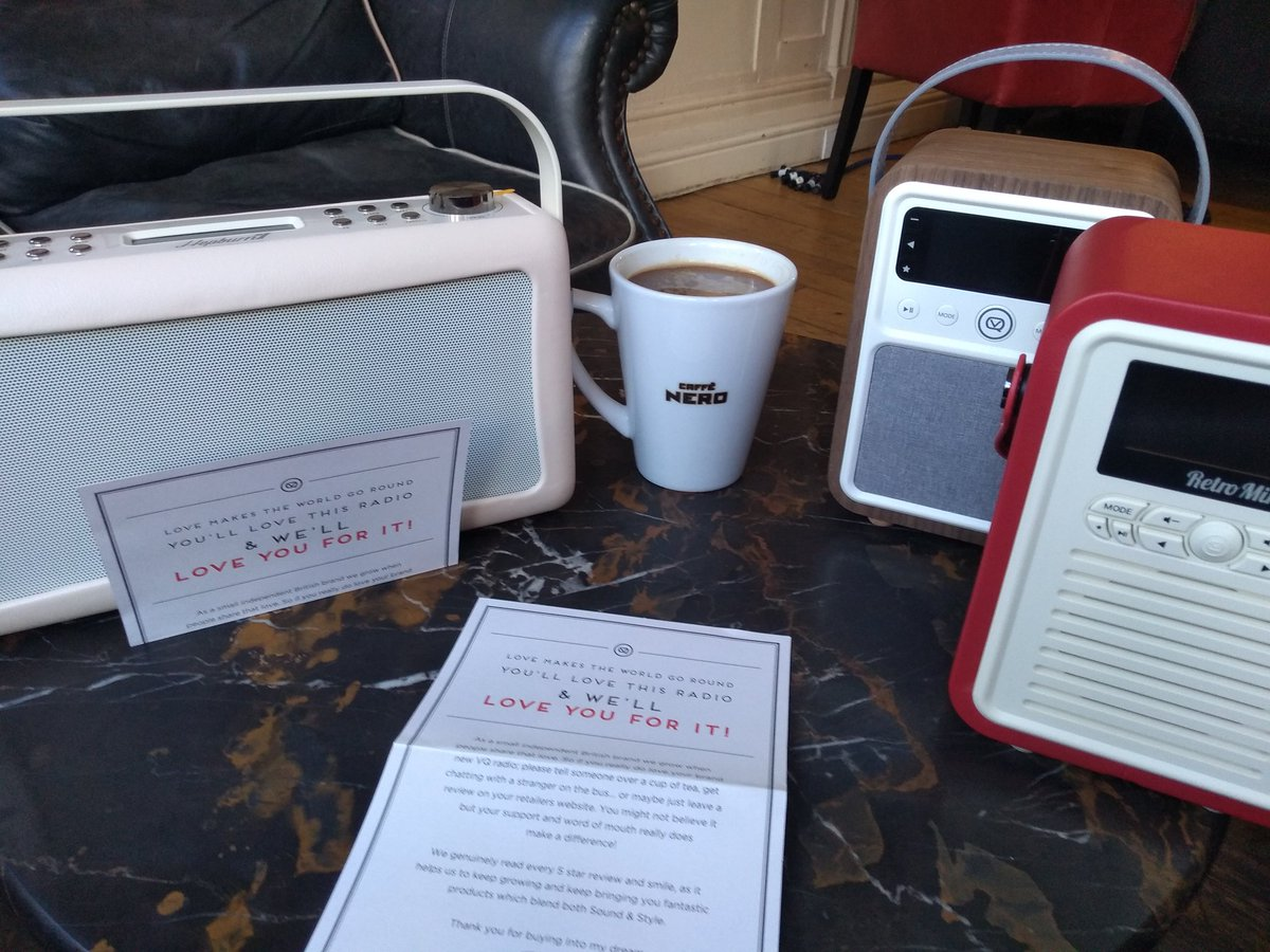 radios.jpg