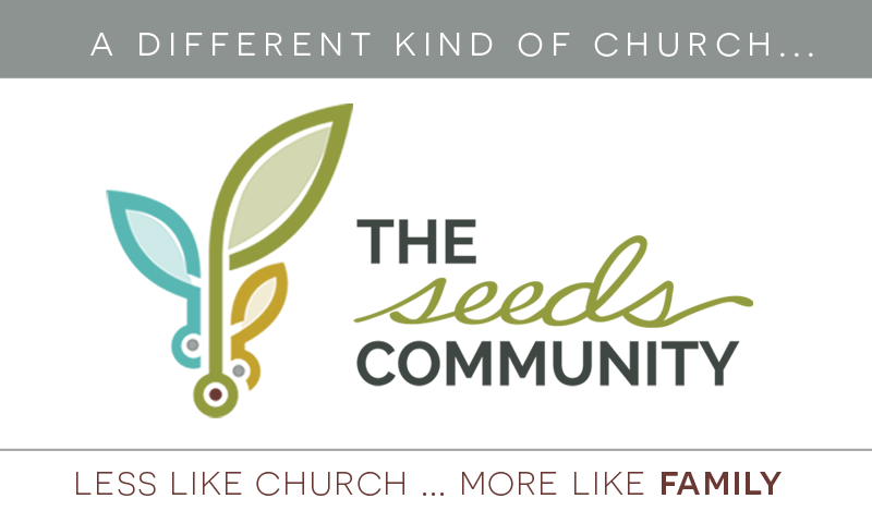 slide---different-kind-of-church.png