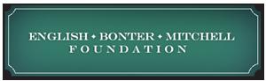 English Bonter Mitchell Foundation