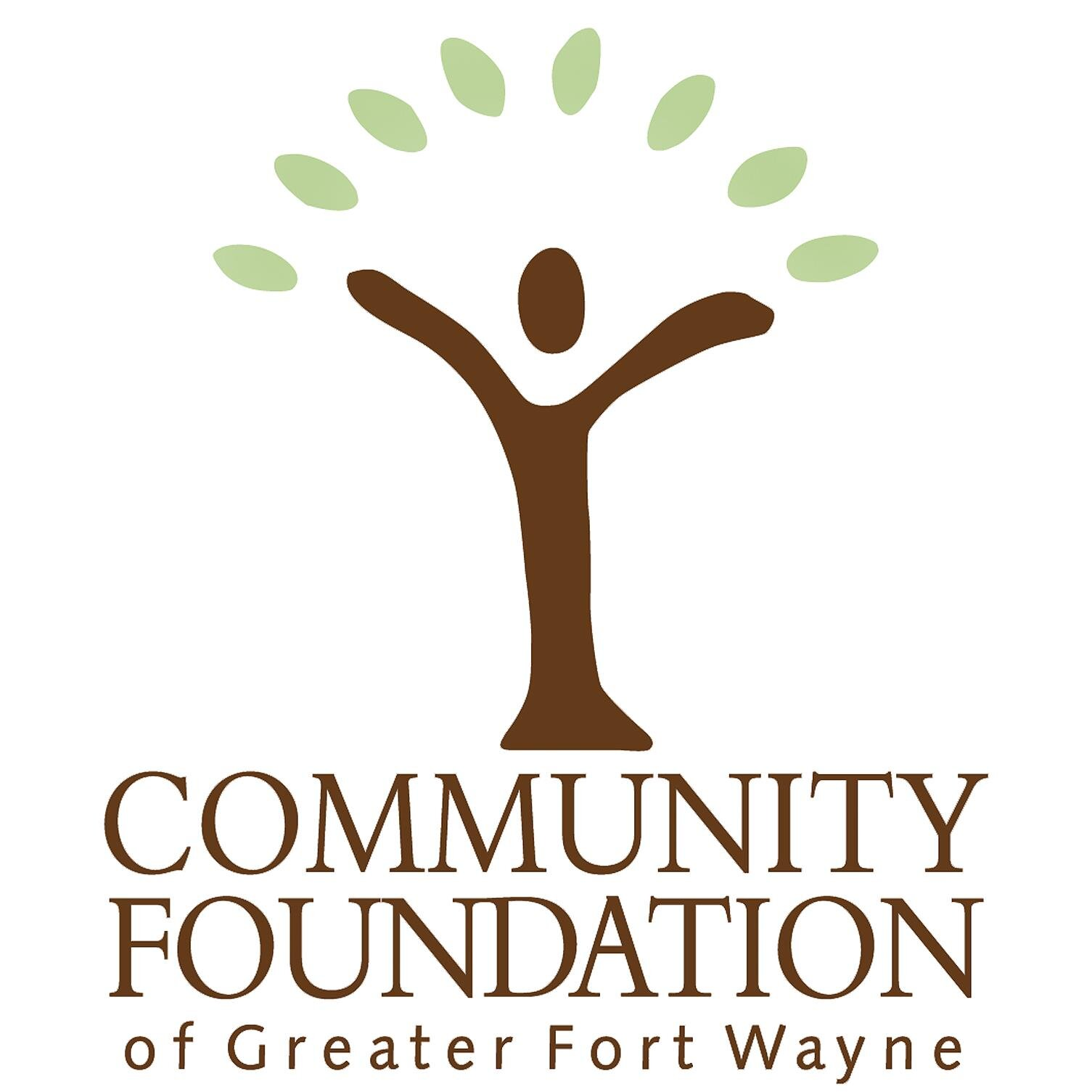 Community Foundation of Greater Fort Wayne